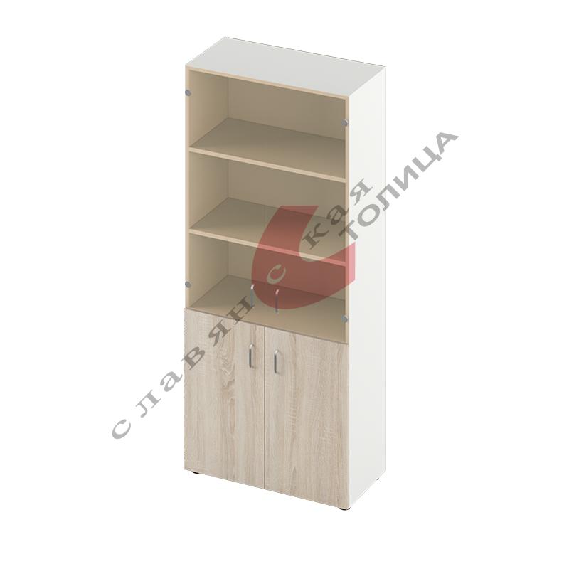Шкаф для документов СИ — 1177