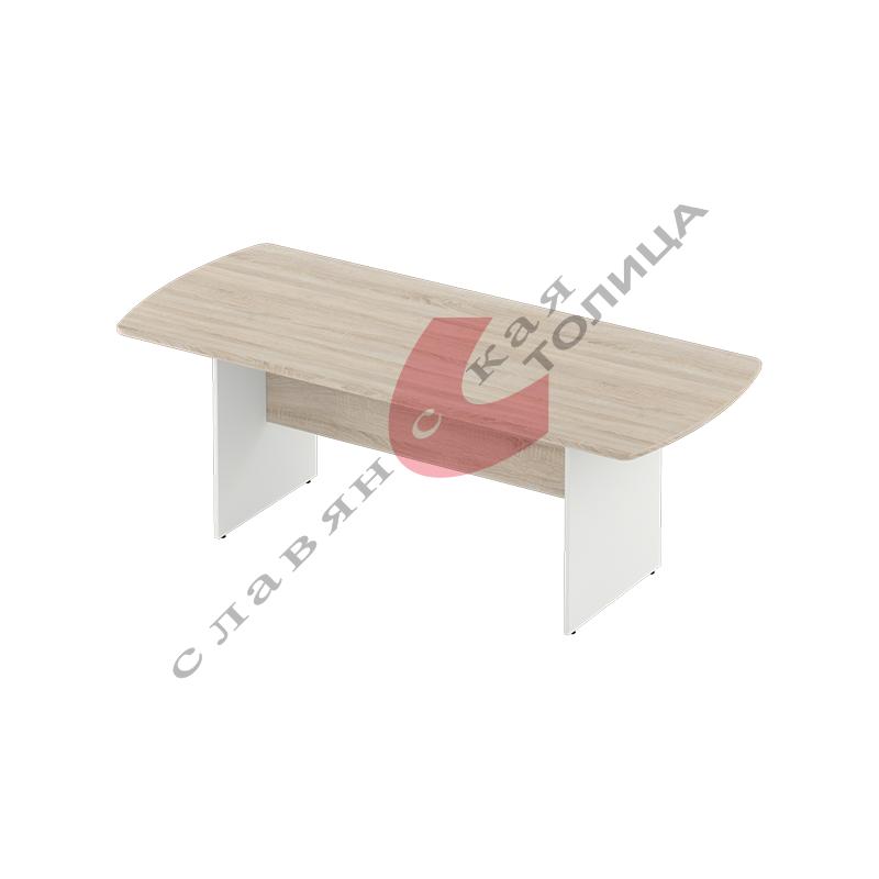 Стол для заседаний СИ — 1460
