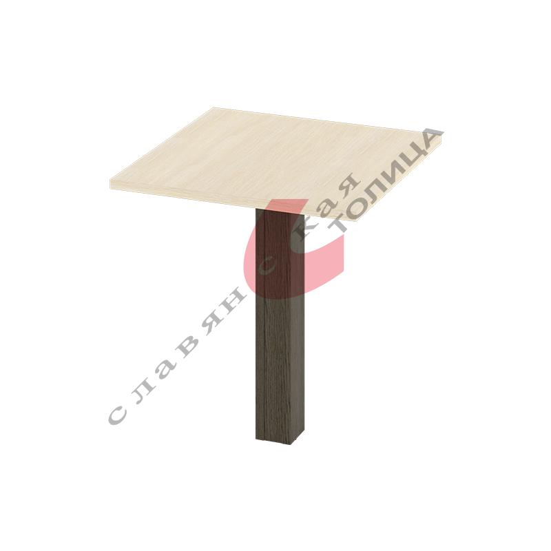 Стол приставной Г-168
