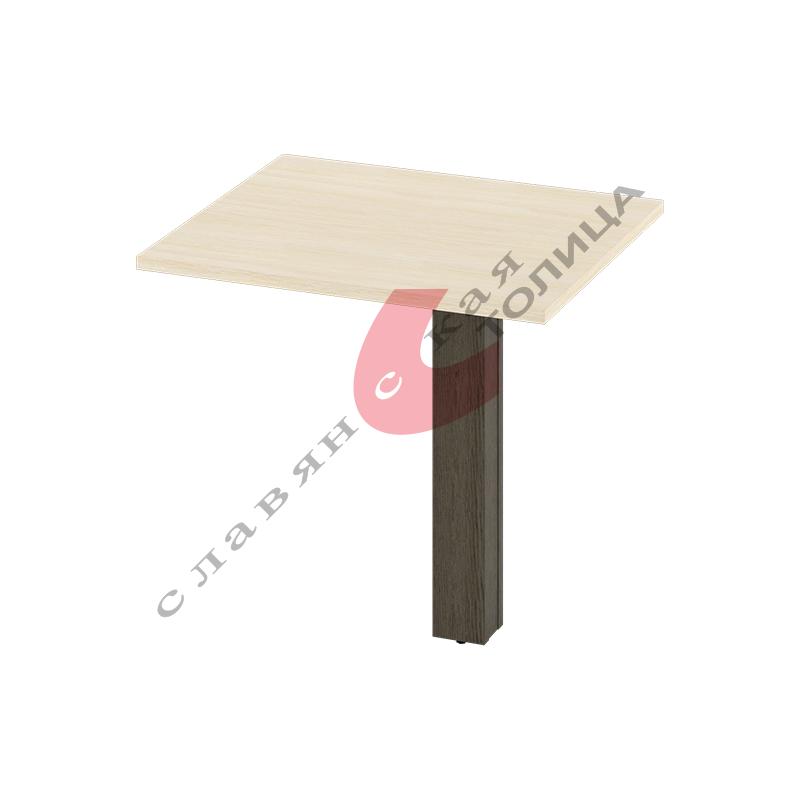 Стол приставной Г-180П