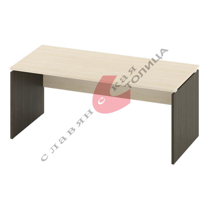 Стол для руководителя Г-2-18