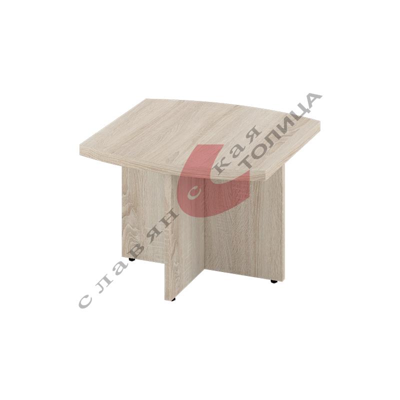Конференц-стол М-207