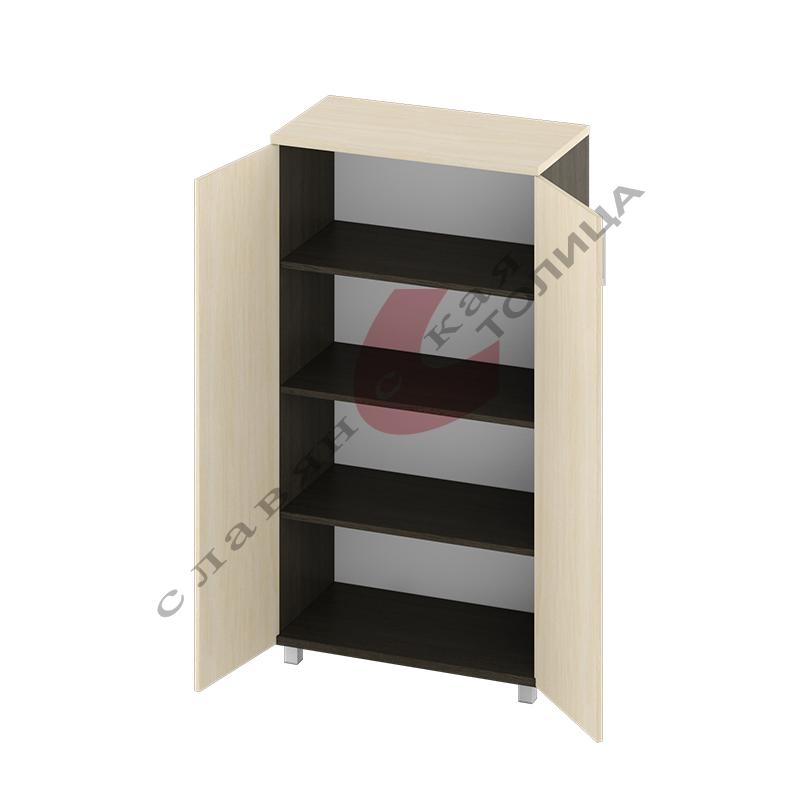 Шкаф для документов Г-214.524