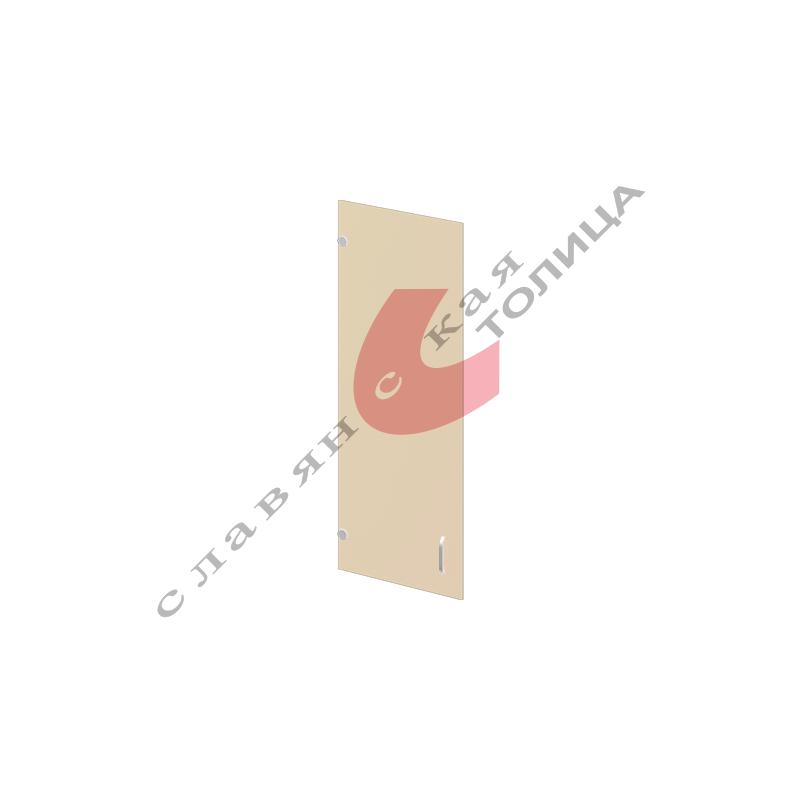 Дверь стеклянная СИ — 2144