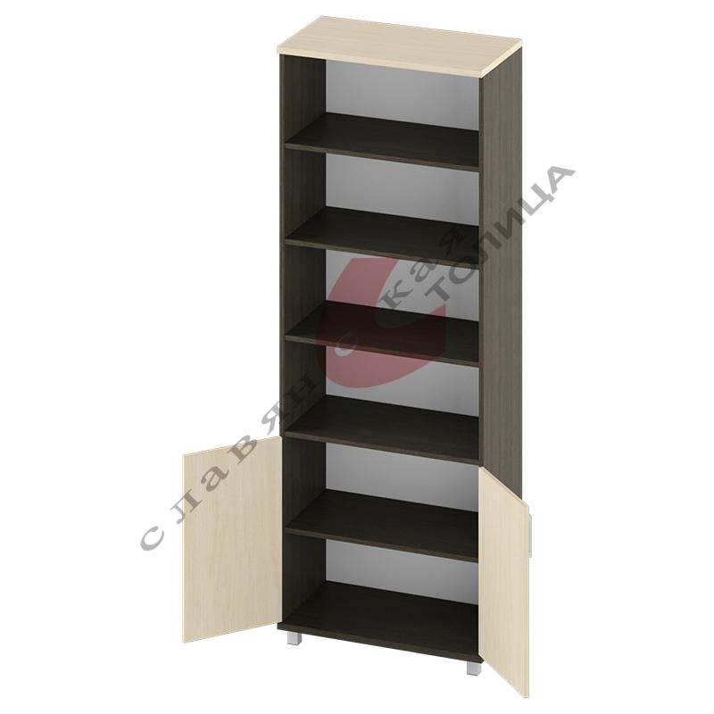 Шкаф для документов Г-216.522