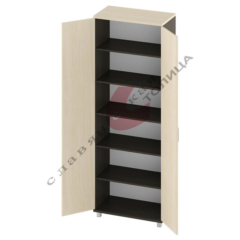 Шкаф для документов Г-216.526
