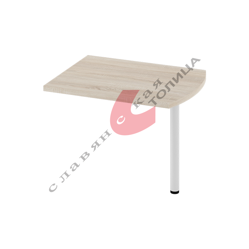Стол приставной М-310