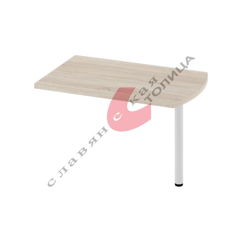 Стол приставной М-312