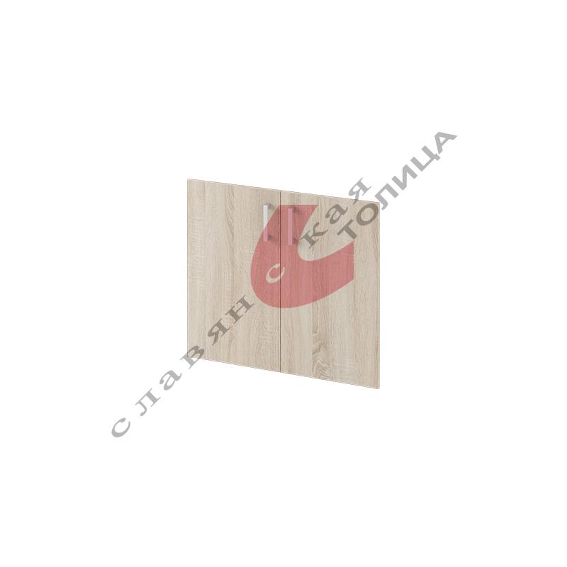 Двери деревянные М-9.737