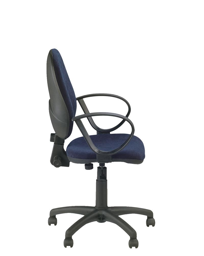 Компьютерное кресло GALANT GTP CPT PL62 с механизмом  «Перманент-контакт»