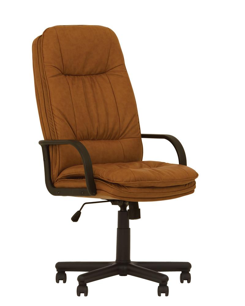 Кресло HELIOS Tilt PM64 с механизмом качания