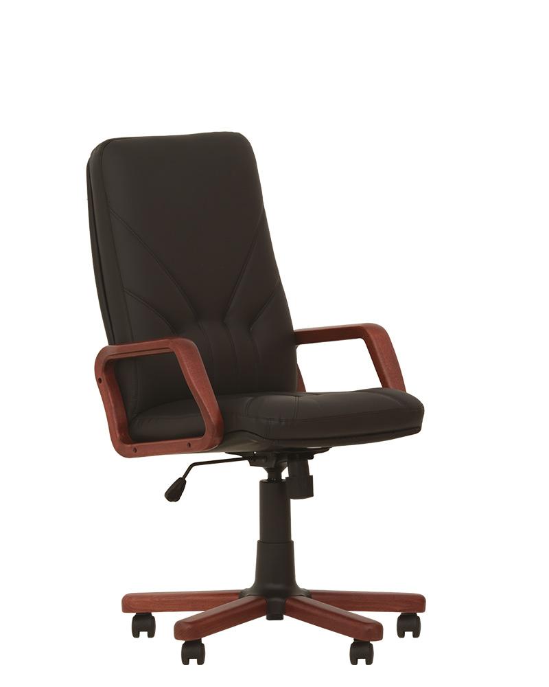 Компьютерное кресло для руководителя MANAGER extra Tilt EX1 с механизмом качания