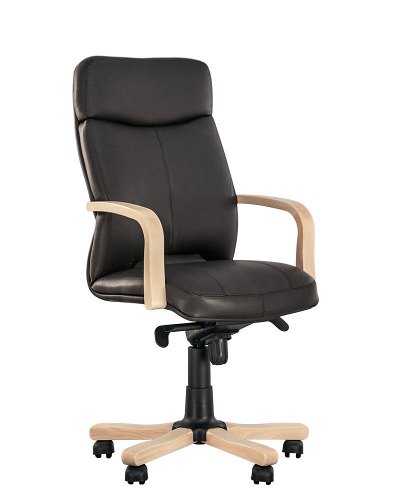 Кресло RAPSODY extra MPD EX2 с механизмом «Мультиблок»