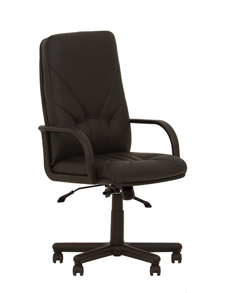 Кресло поворотное MANAGER