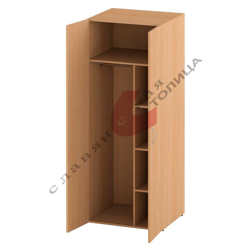 Шкаф для одежды Х-016Р