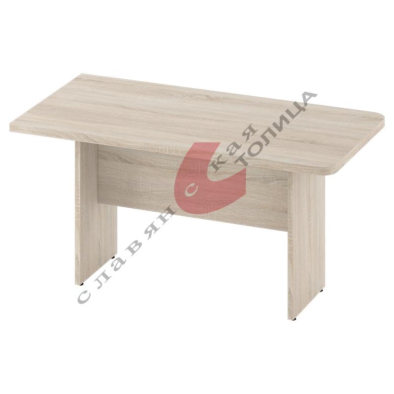 Стол приставной М-315.1