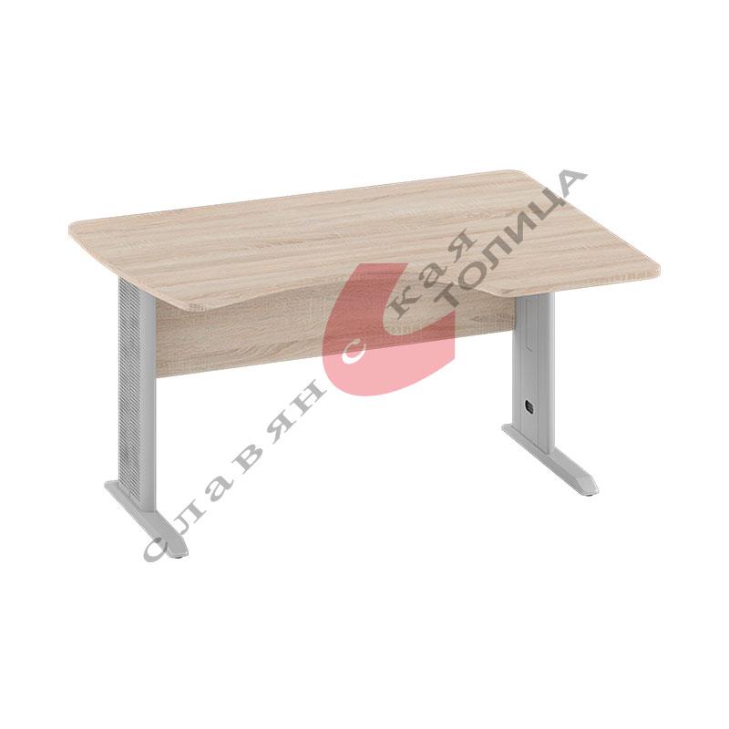 Стол СИ-1435