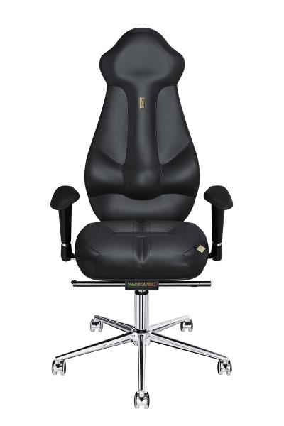 Офисное ортопедическое кресло Kulik System IMPERIAL