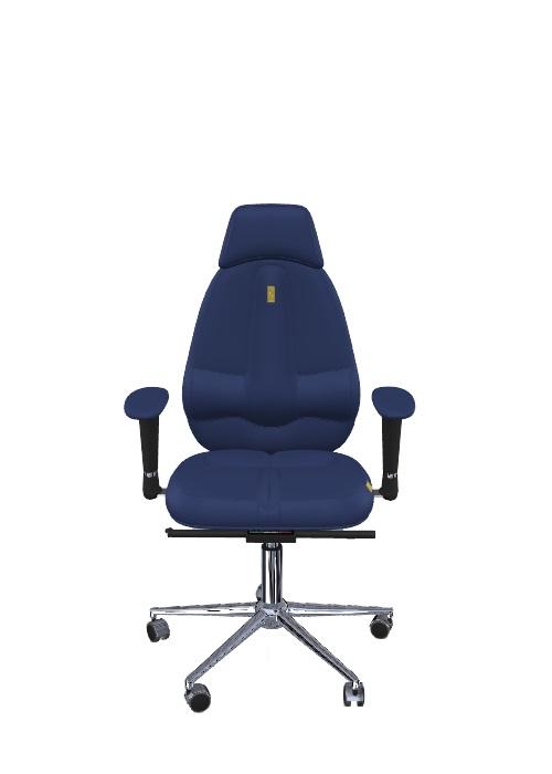 Офисное ортопедическое кресло Kulik System CLASSIC MAXI