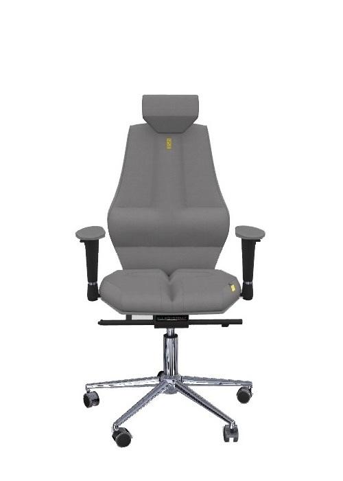 Офисное ортопедическое кресло Kulik System NANO