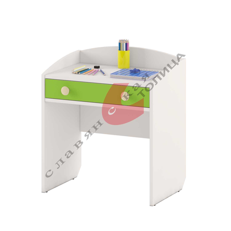 Стол игровой ДУ-СИ13