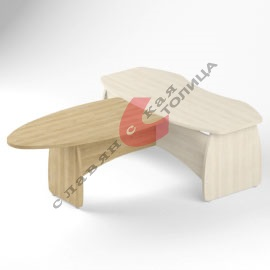 Стол приставной О-П-1600ОД