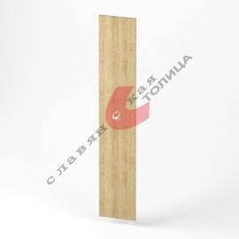 Дверь деревянная О-Ф-2135