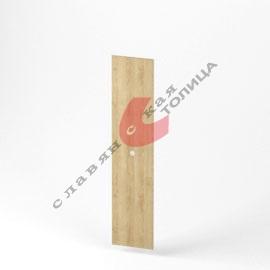 Дверь деревянная О-Ф-1775