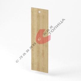 Дверь деревянная О-Ф-1418