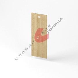 Дверь деревянная О-Ф-1055