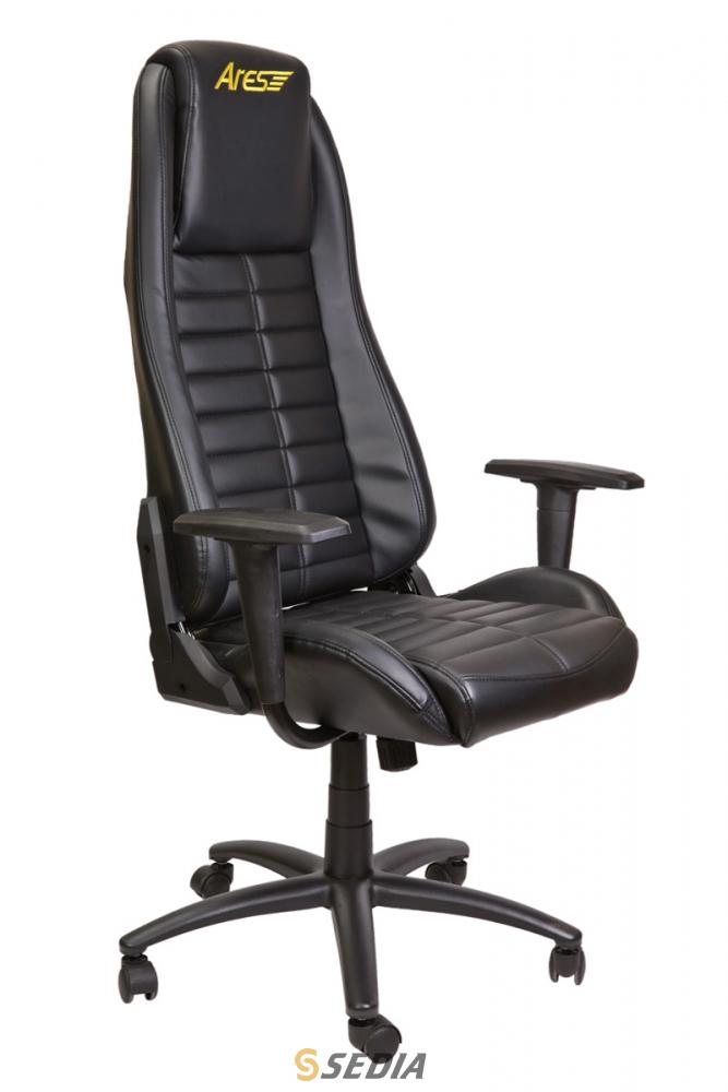 Геймерское (игровое) кресло CAMARO