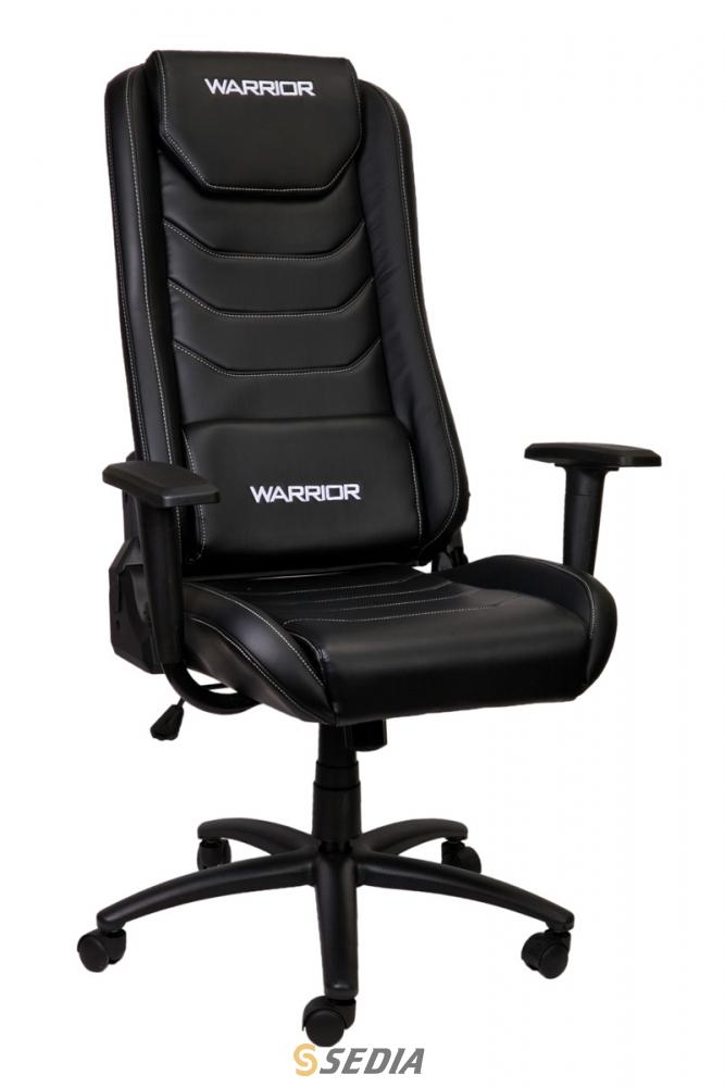 Геймерское (игровое) кресло SLIDE