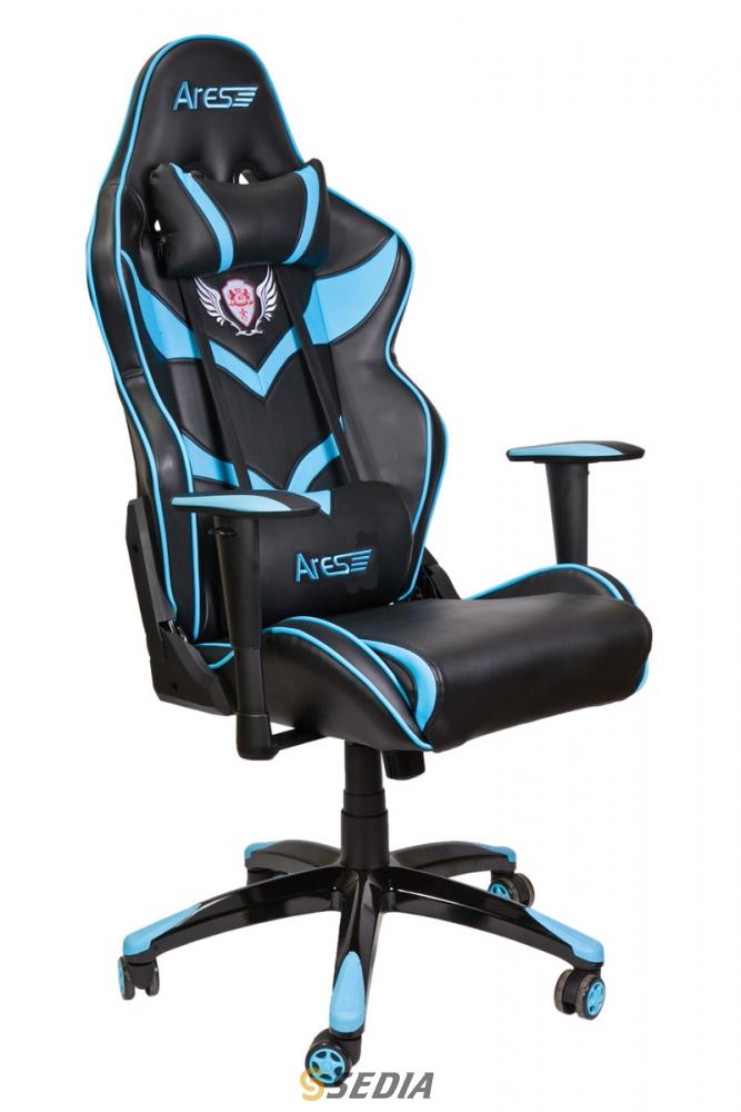 Геймерское (игровое) кресло VIPER