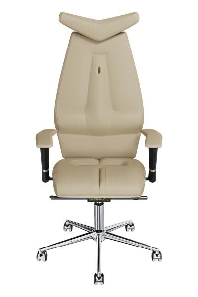 Офисное ортопедическое кресло Kulik System JET