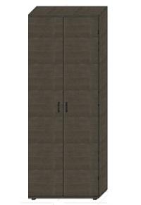 Шкаф для одежды (венге)