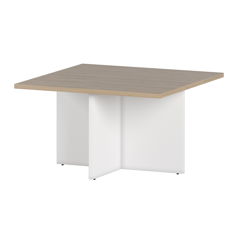 Стол для заседаний Os15