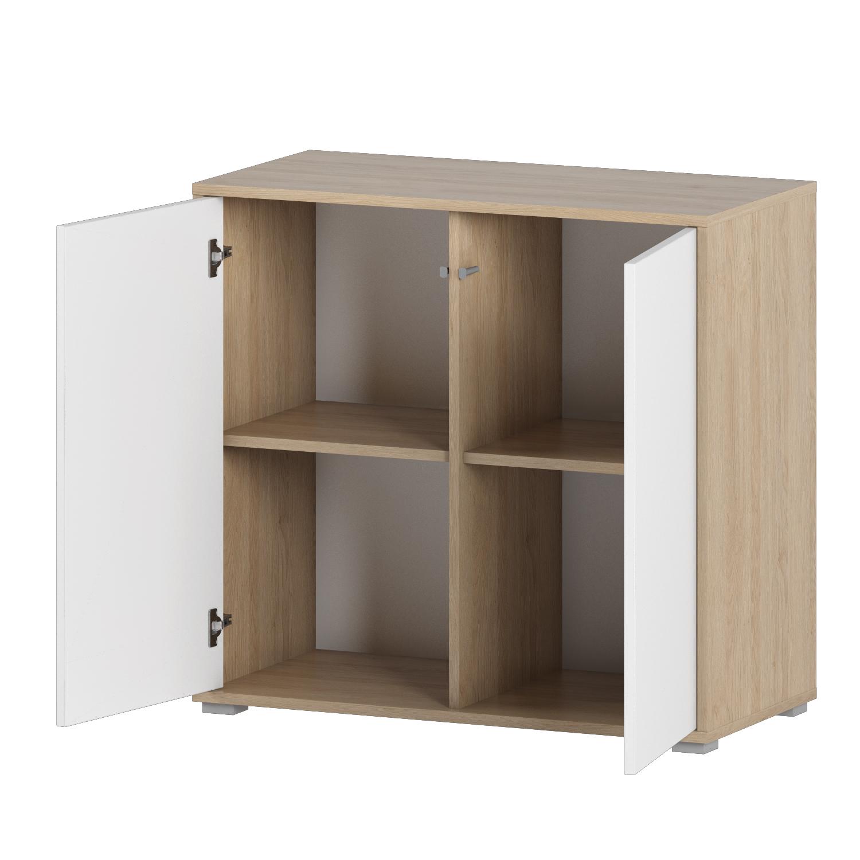 Шкаф для документов Os20
