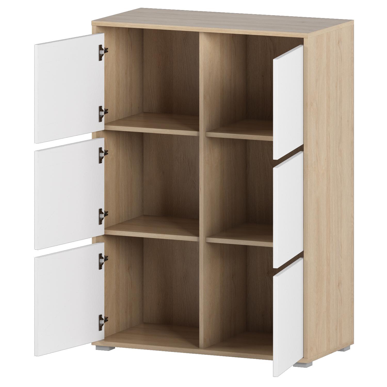 Шкаф для документов Os22