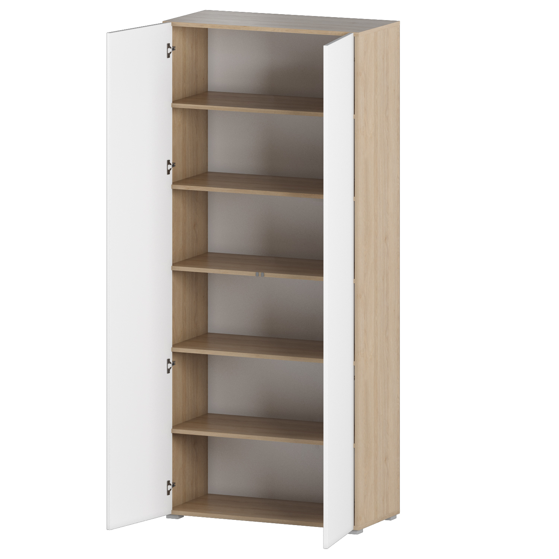 Шкаф для документов Os28