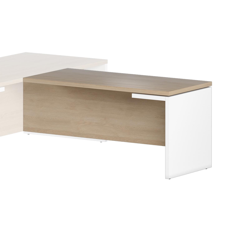 Стол приставной Os8